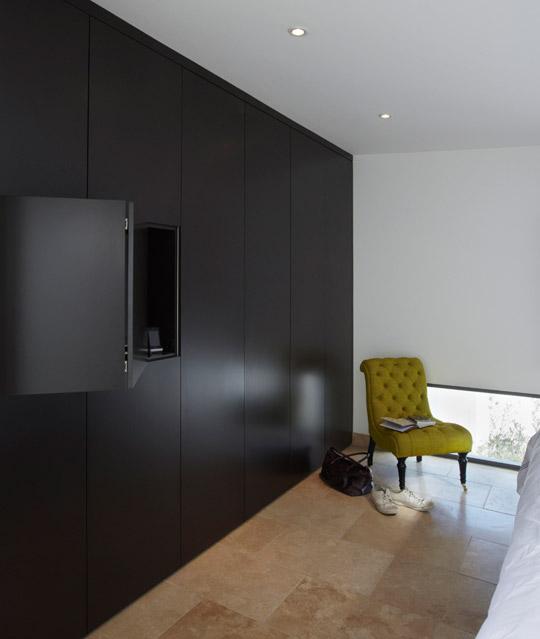 Bespoke Contemporary Furniture London Handmade Furniture Design Uk Domus Furniture