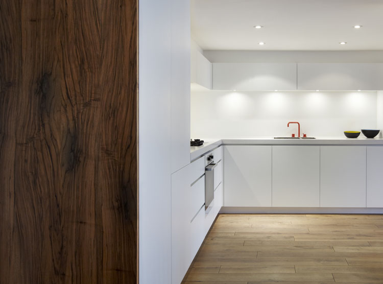 Floor To Ceiling Kitchen Cabinets Uk bespoke contemporary furniture london, handmade furniture design