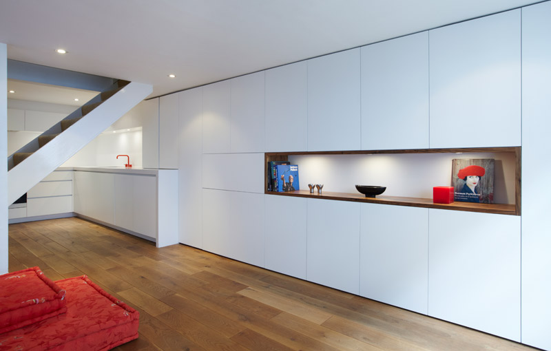 interesting 60 floor to ceiling kitchen cabinets uk
